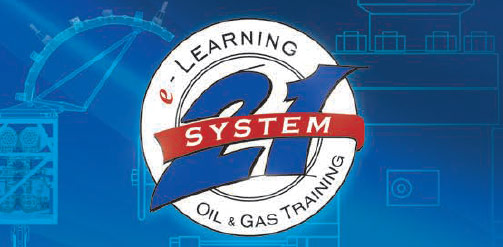 WCS IADC e-Learning Coiled Tubing Course Info